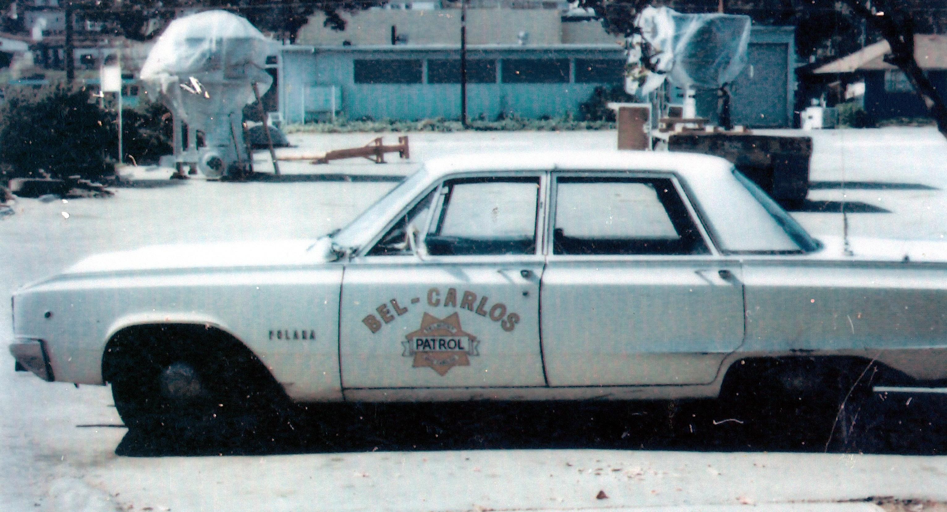 bcp_1968.jpg